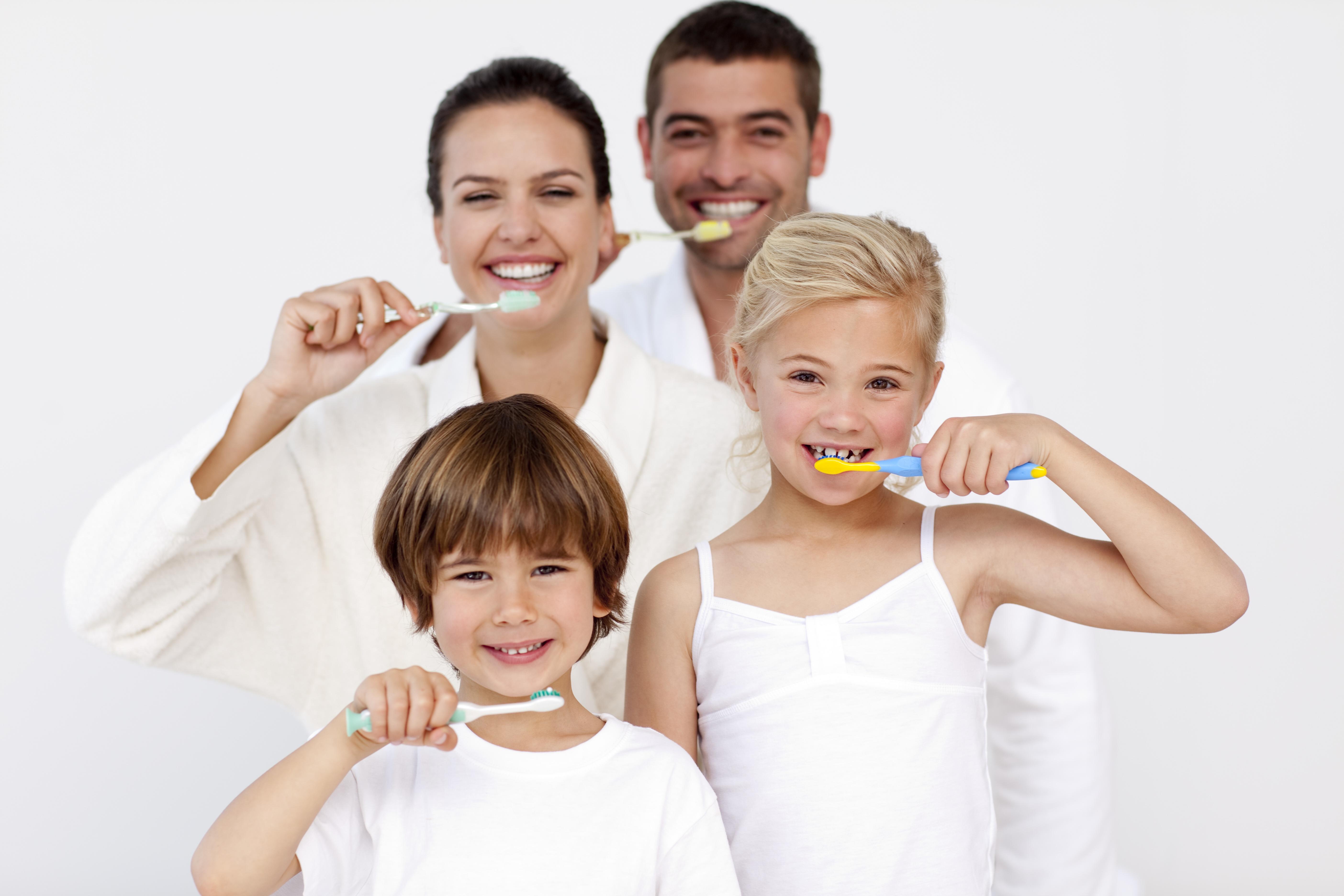 Family-Dentist.jpg