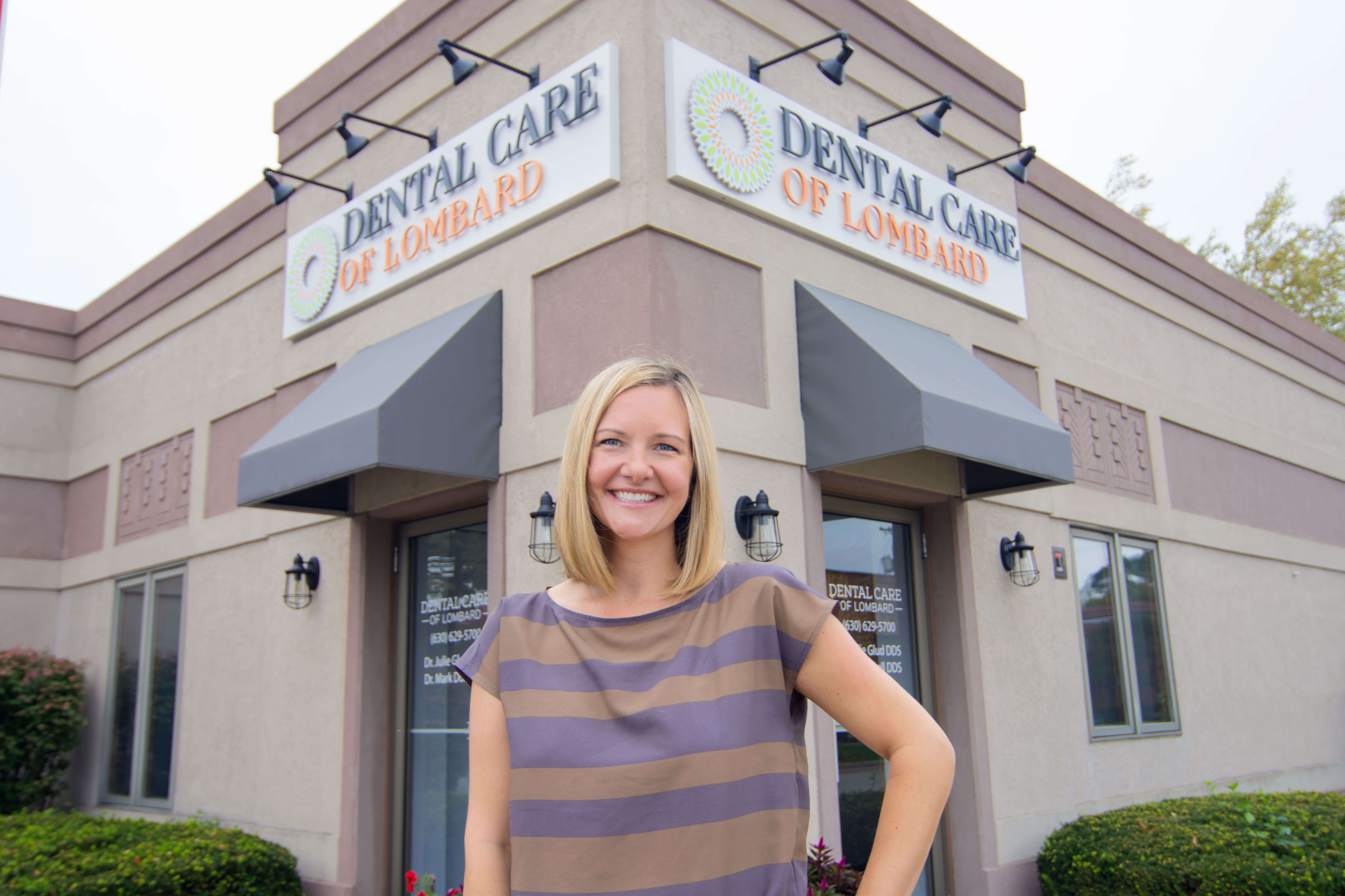 Family Dentist Lombard IL | Dental Care of Lombard | Dentist
